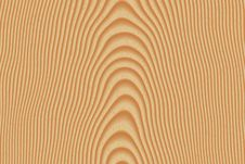 Free Wood Texture Background Royalty Free Stock Photos - 4378488