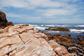 Free Cape Of Good Hope Royalty Free Stock Photo - 4381055