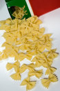 Free Pasta Royalty Free Stock Images - 4383629