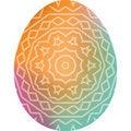 Free Easter Egg Stock Photo - 4384990