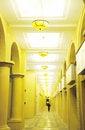 Free The Corridor Stock Photos - 4385513