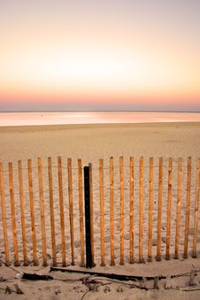 Cape Cod, Massachusetts, USA Stock Photos