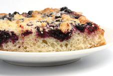 Free Cake Stock Photo - 4382000