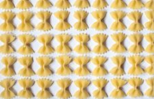 Free Pasta Pattern Stock Photos - 4383593