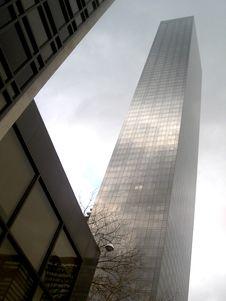 Free High-rise Stock Photo - 4388820