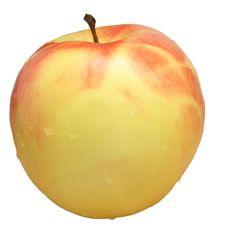 Free Tender Apple Stock Image - 4389731