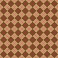 Free Brown And Pink Argyle Stock Photo - 4391540