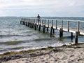 Free Beach Fun Royalty Free Stock Images - 4397859