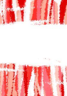 Free Background Stock Photo - 4390300