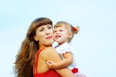 Free Happiness Stock Photography - 4391462