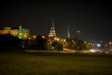 Free Moscow Stock Photos - 4395083