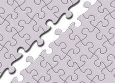 Free Puzzle Stock Photo - 4395230