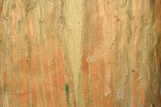 Free Texture Stock Image - 4397141