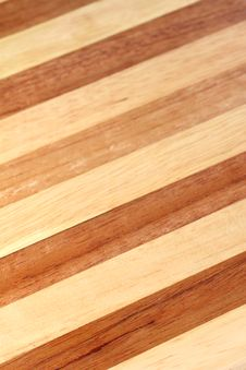 Free Plank Stock Photo - 4397160