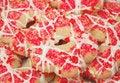 Free Sweet Stuff Stock Images - 448464