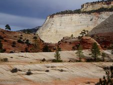Free Red Rocks, Southern Utah Stock Photo - 441630