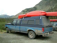 Free Adventure Stock Photo - 442060