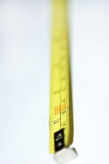 Free Measurements Stock Photos - 447263