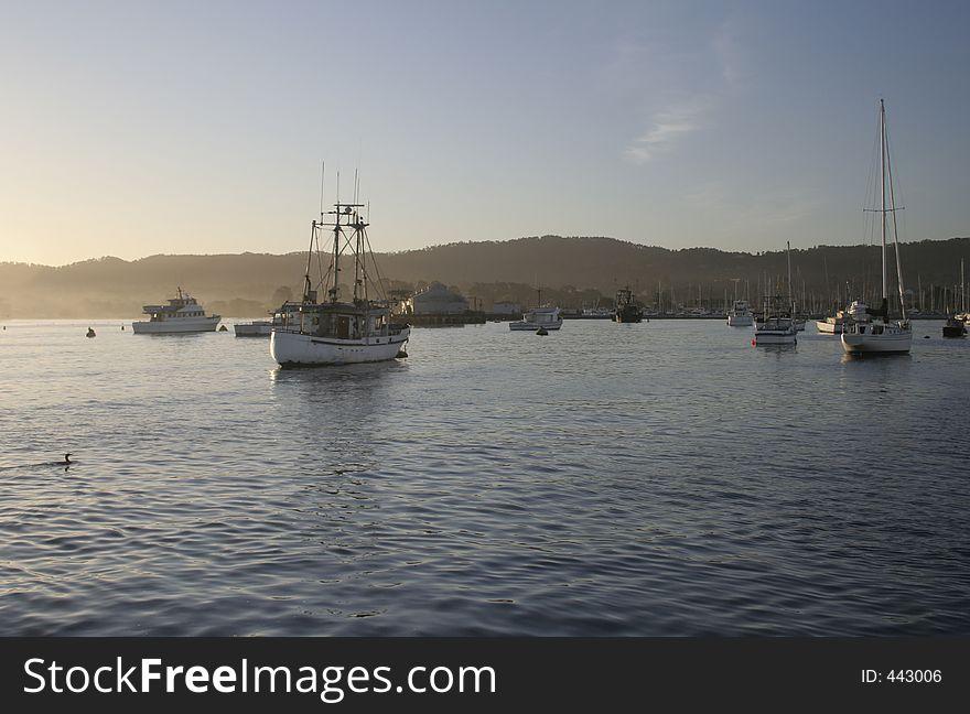 Dawnboats01