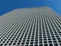 Free Skyscraper Stock Photos - 4400743