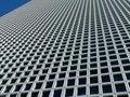 Free Skyscraper Stock Photography - 4400762