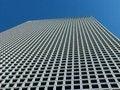 Free Skyscraper Royalty Free Stock Image - 4400806