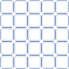 Free Light Blue Pattern Royalty Free Stock Photo - 4401535