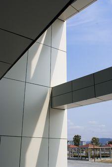 Free Urban Building Stock Photos - 4407863