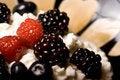 Free Fresh Fruit Royalty Free Stock Photography - 4414737