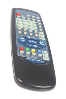 Free Remote Control Stock Photos - 4411713
