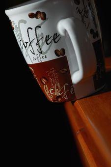 Free Coffee Break Stock Photo - 4412670