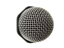Free Microphone Stock Photo - 4414200
