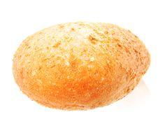 Free Bread Royalty Free Stock Photo - 4415285