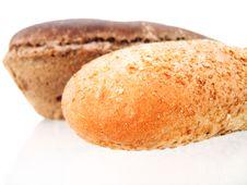 Free Bread Stock Photos - 4415343
