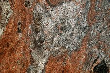 Free Red Granite Royalty Free Stock Photos - 4417308