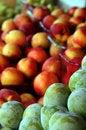 Free Summer Fruit Stock Image - 4420401