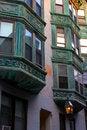 Free Beacon Hill, Boston Royalty Free Stock Photos - 4423258
