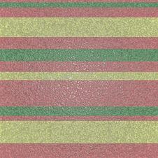 Free Stripes Royalty Free Stock Photo - 4422955