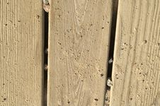 Free Wood Texture Stock Images - 4423244