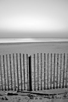 Cape Cod, Massachusetts, Royalty Free Stock Photography