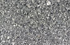 Free Granite Surface For Decorative Works Or Texture Stock Photography - 4423652