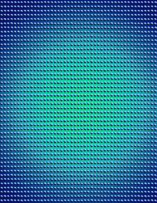 Free Aqua Dots Stock Images - 4428104