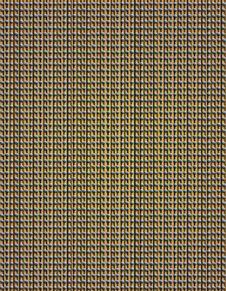 Free Pinstripes & Dots Stock Image - 4428321