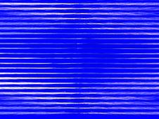 Free Blue Striped Background Stock Photos - 4431693