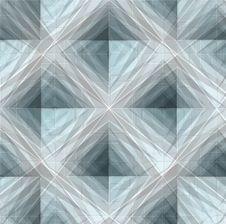 Free Pattern Rhombus Royalty Free Stock Photos - 4432368