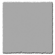 Free Square Metal Background Stock Photography - 4442362