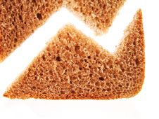 Free Bread Royalty Free Stock Photos - 4442668