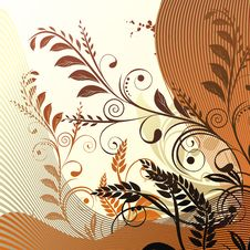 Free Background Royalty Free Stock Photos - 4448568