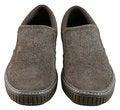 Free Leather Shoe Royalty Free Stock Image - 44408096