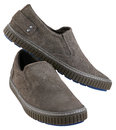 Free Leather Shoe Royalty Free Stock Photo - 44408145